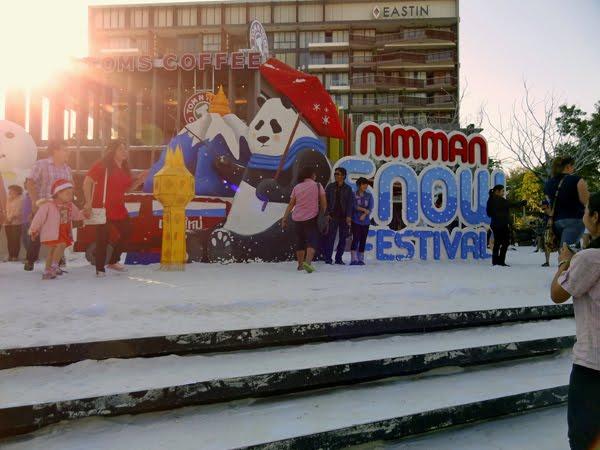 snowfestival1229