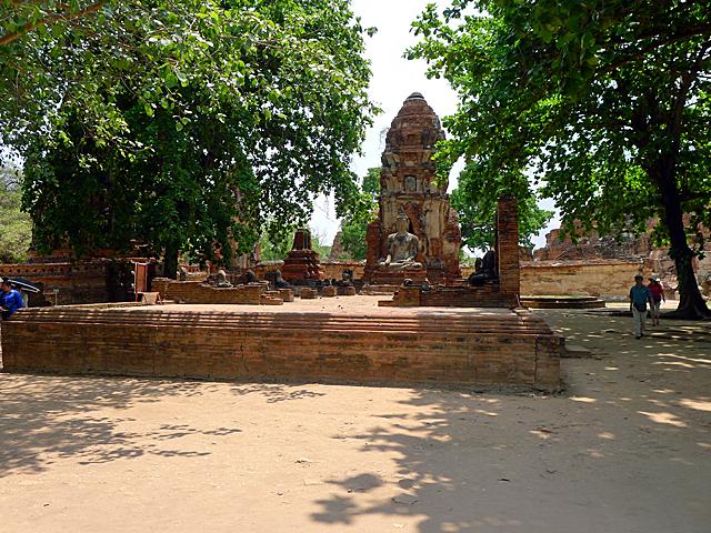 Wat Phra Mahathat5
