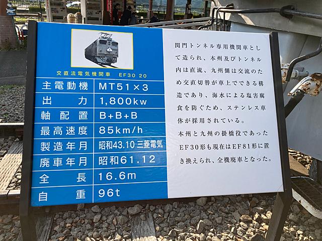 鉄道ファンに取っては一度は訪れて見たくなる施設です。